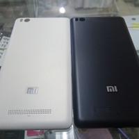 Info Xiaomi Redmi 4c Katalog.or.id