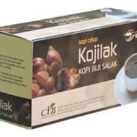 herbal mengobati hipertensi asamurat pakai teh kojilak kopi biji salak