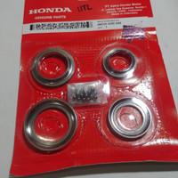 Comstir Komstir Beat Spacy Vario Scoopy Semua Matic Honda Original