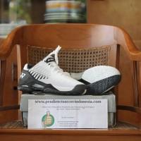 Sepatu Tenis Mens Yonex Eclipsion White Original
