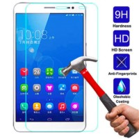 Tempered Glass Screen Protector for Huawei Mediapad X1 X2