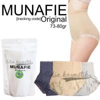[ PROMO ] [ TRACKING CODE ] Celana dalam Munafie Japan ORIGINAL 73-80