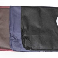 "[ PROMO ] Luggage Cover / Cover Pelindung Koper ITO 24"" A178"