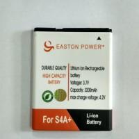 BATERAI ADVAN S4A+ BATRAI DOUBLE POWER