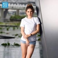 Premium Comfort Koze White XXL