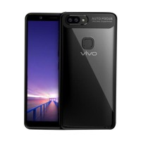 Case VIVO V9 Autofocus Hybrid Case