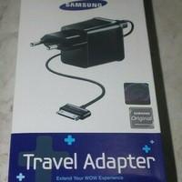 Charger Carger Casan Samsung Galaxy Tab 2 P1000/P3100 30 PIN Original