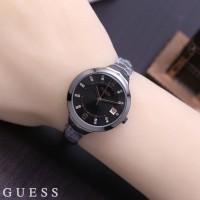 jam tangan GUESS WANITA TANGGAL RANTAI