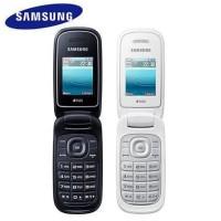 Samsung Caramel GT - E1272 iTech