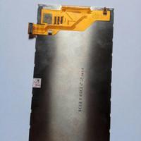 LCD SAMSUNG MEGA 2 G750 ORIGINAL
