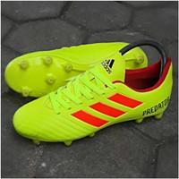 Sepatu bola, futsal, adidas, nike, sepatu adidas predator