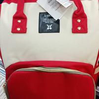 Anello Diaper Bag Baby