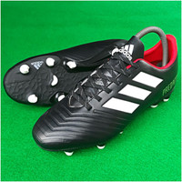 Sepatu bola, futsal, adidas, nike, sepatu adidas predator, sepatukeren