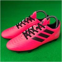 Sepatu bola, futsal, adidas, nike, puma, sepatu adidas predator