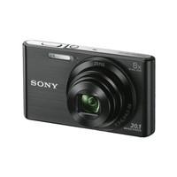 kamera sony DSC-W830 Cyber-Shot