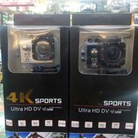 camera action cam go pro KOGAN 4K ULTRA HD 16MEGA PIXEL
