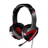 Headset Gaming Bloody GMH G501