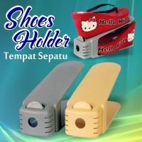 Shoes Organizer Rak Sepatu Rak Sandal Shoes Holder