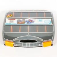 Toolbox Tool box MASPION 3531 BM T173