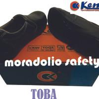 Safety Shoes KENT TOBA