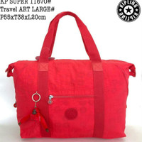 TAS KIPLING TRAVEL SUPER