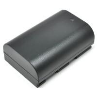 Baterai Kamera Canon EOS 5D LP-E6 OEM For 5D Mark II 6D 7D 60D 70D
