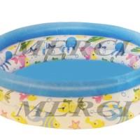 Merci Kolam Renang / Bak Mandi - Bath Tub Anak - 122 cm