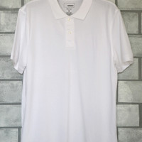 Baju Kaos Kerah Pria SONOMA Original #7002 - S l M