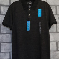 Baju Kaos Kerah Pria SONOMA Original #7005 - M