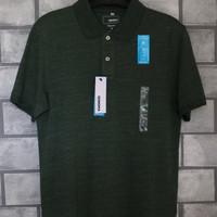 Baju Kaos Kerah Pria SONOMA Original #7004 - S