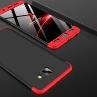 360 protection slim matte case Xiaomi Mi 5