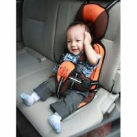 MURAH car seat kiddy kursi mobil bayi carseat kiddy carseat portable