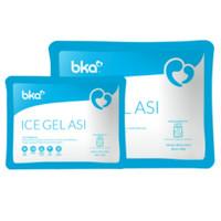 BKA ICE GEL ASI