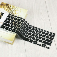 Keyboard Protector Asus Colour A409 A405 A407