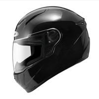 Helm Zeus ZS811 / Z811 BLACK