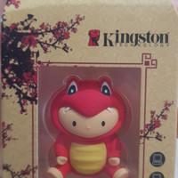 Kingston flashdisk chinese zodiac snake 8GB