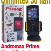 Katalog Andromax Prime Katalog.or.id