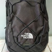 Katalog The North Face Indonesia Katalog.or.id