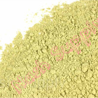 Neem Leaf Powder 30gr