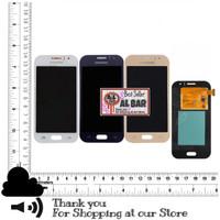 LCD J1 ACE NEO SM-J111F/DS J111G J111 Touchscreen ORI Samsung Galaxy