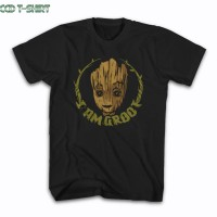 Kaos I Am Groot / Kaos Marvel Guardian Of The Galaxy