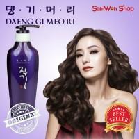 Shampoo Daeng Gi Meo Ri Vitalizing Shampoo Rambut Rontok 300 ML KOREA