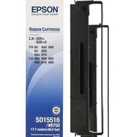Epson LX-300 Ribbon Catridge