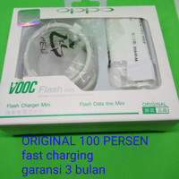 charger ORIGINAL OPPO VOOC 4A fast charging f1 f3 R9 plus casan cager