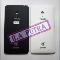 Kesing Belakang Asus Zenfone 6 T00G A600CG Casing Backdoor