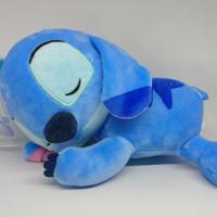 Boneka Baby Stitch