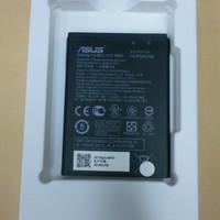 Baterai Original Asus Zenfone 2 Laser 5inch / B11P1428 / X014D / batre