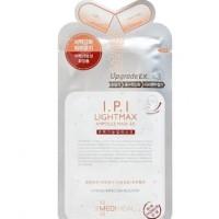 Mediheal IPI Light Mask Ampoule Mask Sheet
