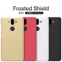 Case Nokia 8 Sirocco Nillkin Super Frosted Shield - Original