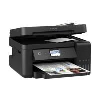 Epson L6190 Printer - Hitam